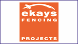ekays Fencing Projects :: Fecht-Camps -