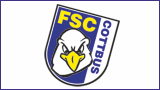 FSC Cottbus :: Firmen-Events